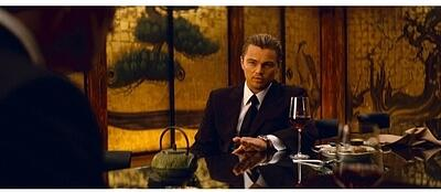 inception-leonardo-dicaprio_6954329-625x272