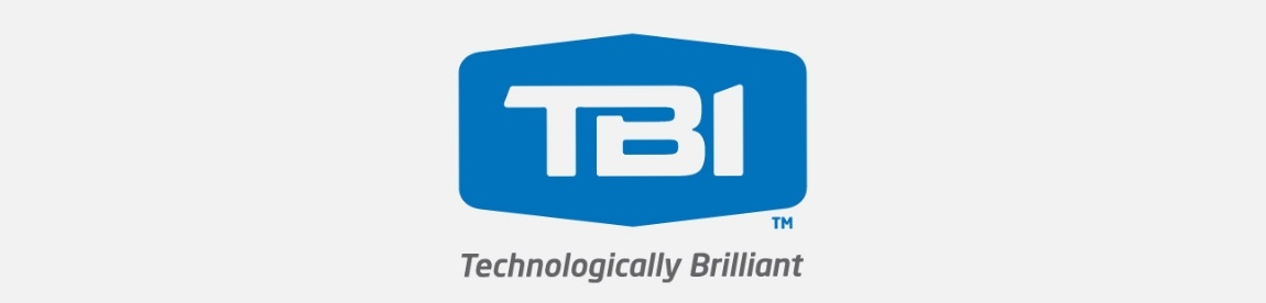 TBI Signs 10 Year License Deal With MasterStream-MX