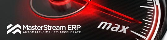 MasterStream ERP Launches Drive! Product Suite for More Efficient Telecom Sales