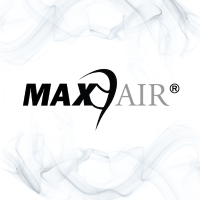 MasterStream ERP Helps MAXAIR Automate Their Quoting In Response To Covid-19 Demand